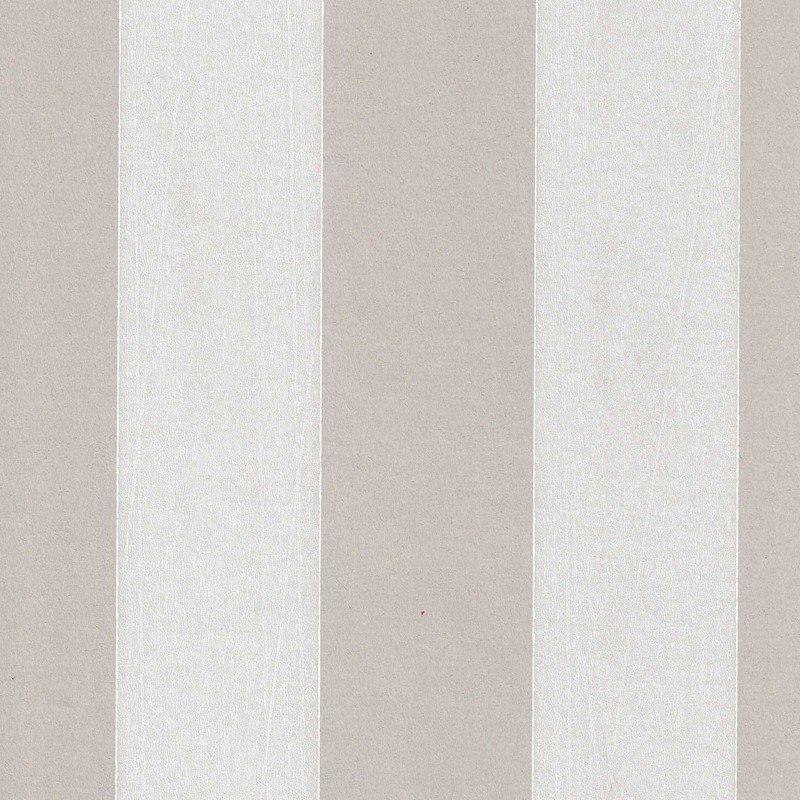 Levea raita / 69738 / Classic / Pihlgren & Ritola