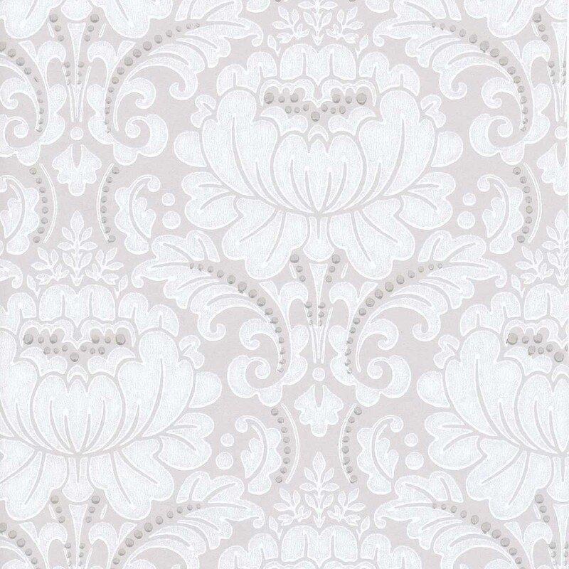 Lumme / 68918 / Classic / Pihlgren & Ritola