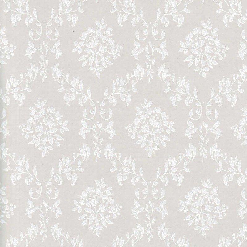 Oratuomi / 69743 / Classic / Pihlgren & Ritola