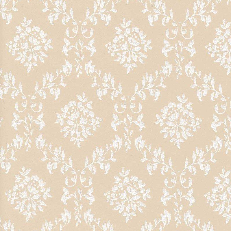 Oratuomi / 69744 / Classic / Pihlgren & Ritola
