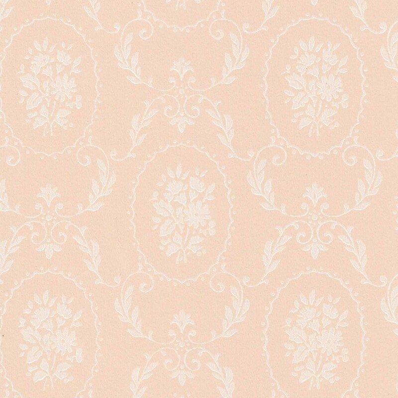 Pikkurokokoo / 69786 / Classic / Pihlgren & Ritola