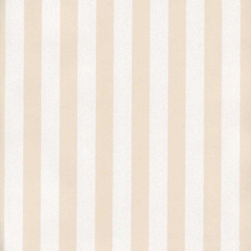 Pumpuli / 69769 / Classic / Pihlgren & Ritola
