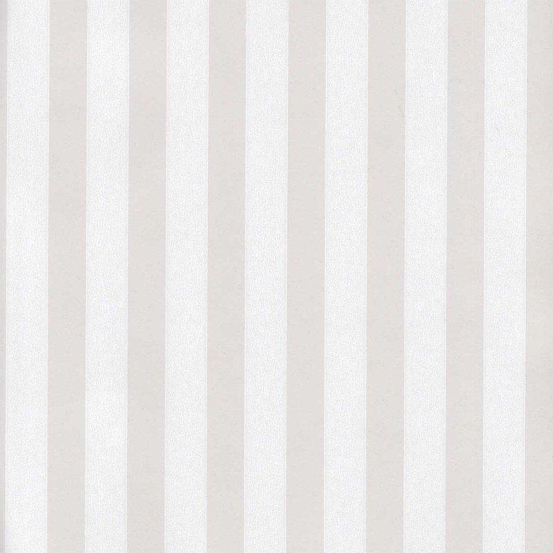 Pumpuli / 69770 / Classic / Pihlgren & Ritola
