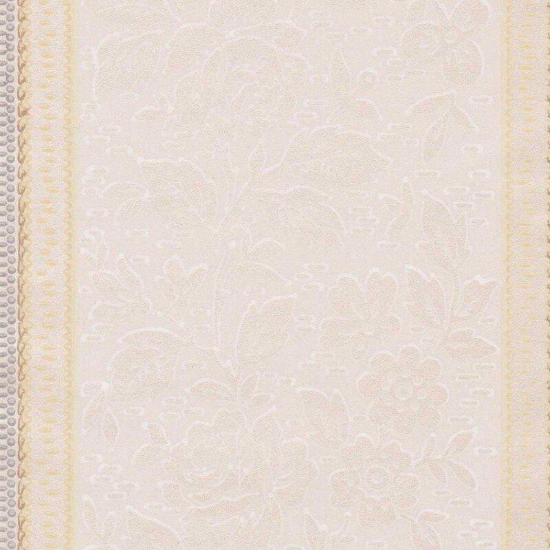 Satu / 69612 / Classic / Pihlgren & Ritola