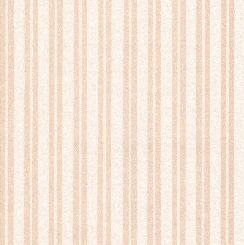 Silkkiraita / 69139 / Classic / Pihlgren & Ritola