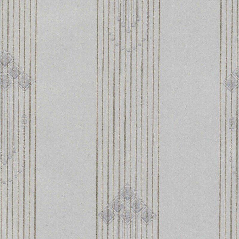 Wiener-Jugend / 69679 / Classic / Pihlgren & Ritola