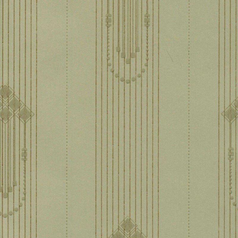 Wiener-Jugend / 69700 / Classic / Pihlgren & Ritola