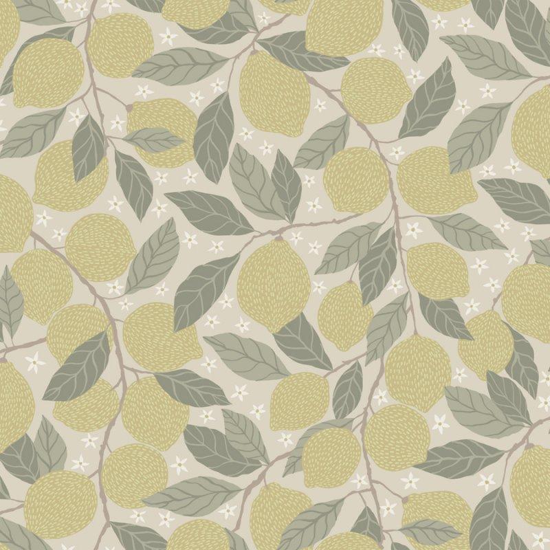 Lemona / 44116 / Gronhaga / midbec