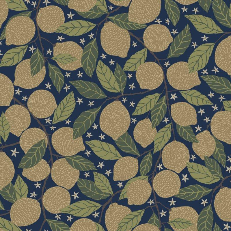 Lemona / 44118 / Gronhaga / midbec