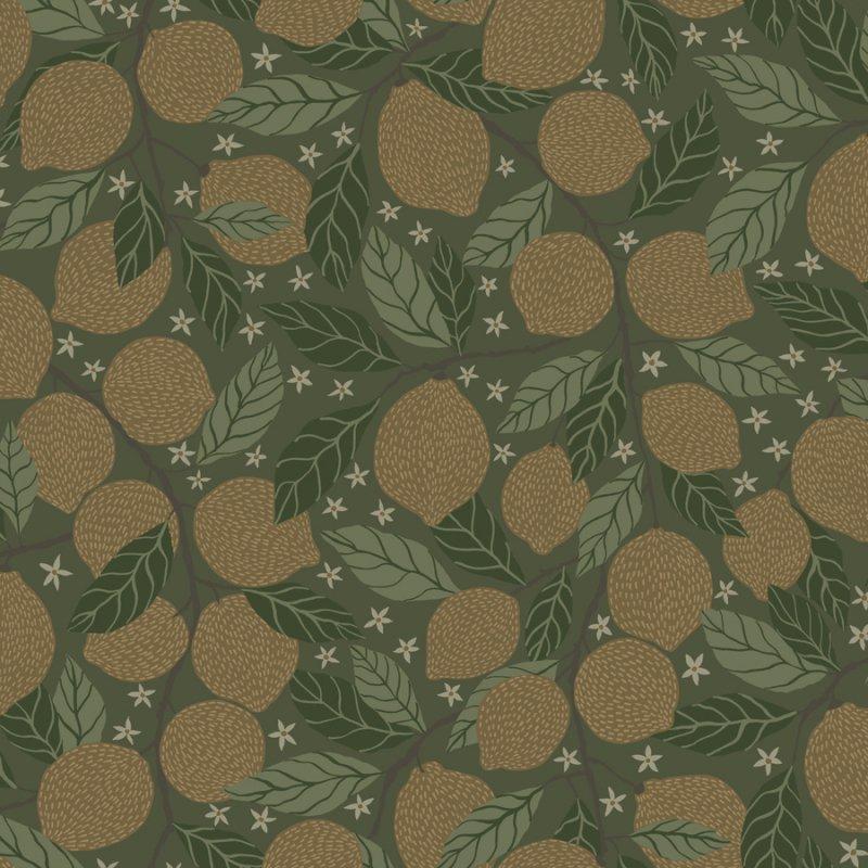 Lemona / 44119 / Gronhaga / midbec