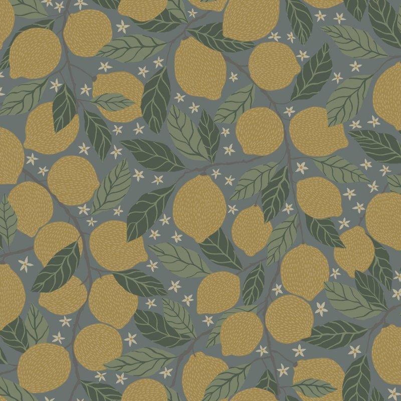 Lemona / 44132 / Gronhaga / midbec