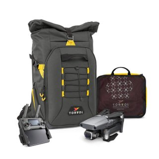 DRONE EXPLORER BACKPACK