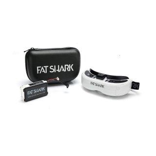 Fat Shark Dominator HDO2