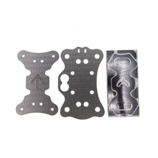 EMAX Hawk Sport / Pro Parts - Bottom Plate