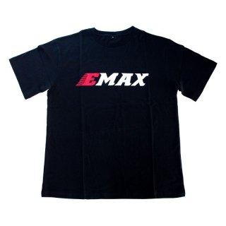 EMAX FPV T-Shirt