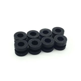 HGLRC M3 Anti-vibration Washer Rubber Damping Ball