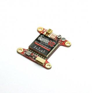 PandaRC VT5804M V2 VTX 5.8Ghz
