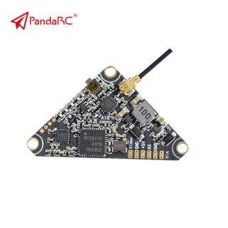PandaRC VT5804 AIR FPV VTX 5.8Ghz