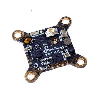 PandaRC Nano VTX 5.8Ghz