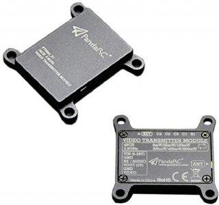 PandaRC VT5804 X1 VTX 5.8Ghz