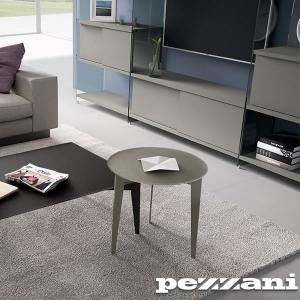 イタリア組立家具pezzani LIVING
