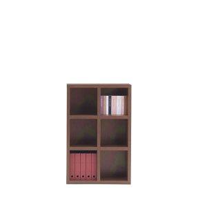 新ラチス フナモコ|ロータイプ(レベッカオーク 幅74.3x高さ113.8 完成品)