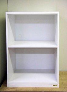 オーダー家具制作事例0273:キッチンカウンター(天板メラミン仕上げ)