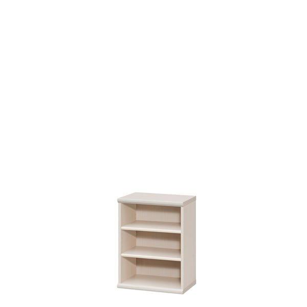 エースラック/カラーラック(規格サイズ 幅44.2x高さ60x奥行31cm)