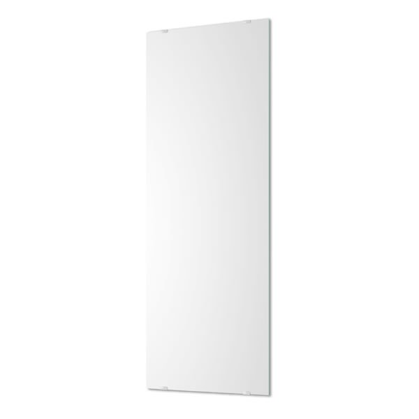 Moisture proof ウォールミラー 防湿鏡4012 /5mm厚・防湿加工(幅40x高さ120cm)