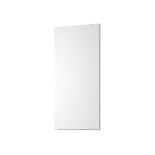 Moisture proof ウォールミラー 防湿鏡4090 /5mm厚・防湿加工(幅40x高さ90cm)