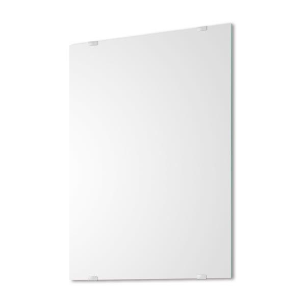 Moisture proof ウォールミラー 防湿鏡4060 /5mm厚・防湿加工(幅40x高さ60cm)
