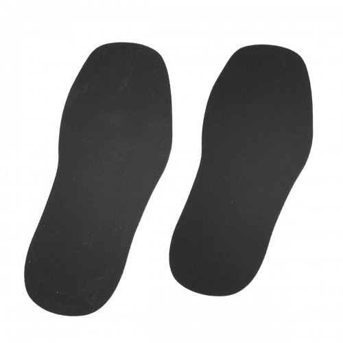 RUBBER MID (2mm)