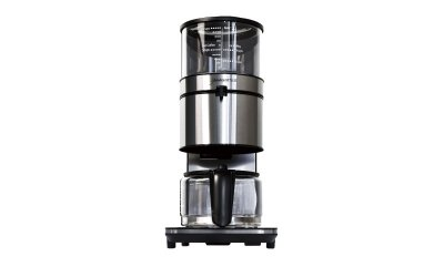 Brunopasso<br>コーヒーメーカー PCA-10X