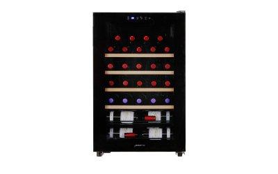 ワインセラー CD-30W