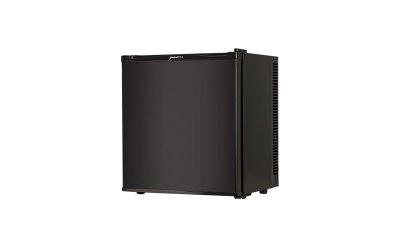 容量20Lペルチェ式 電子冷蔵庫 RA-P20
