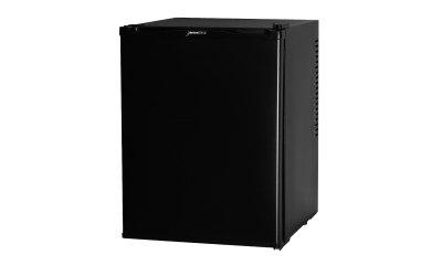 容量32Lペルチェ式 電子冷蔵庫 RA-P32