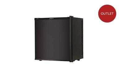 *アウトレット*<br>容量20Lペルチェ式 電子冷蔵庫 RA-P20-OL