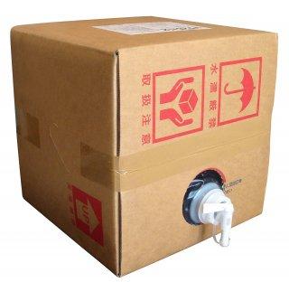 インドア用除菌消臭剤(20Lバロンボックス)+500mlスプレーボトル