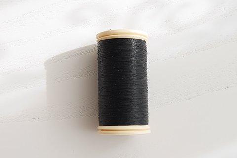 フィラガン  メタリック170 Black〔フランス製〕