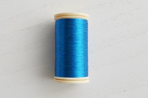 フィラガン メタリック280 Turquoise〔フランス製〕