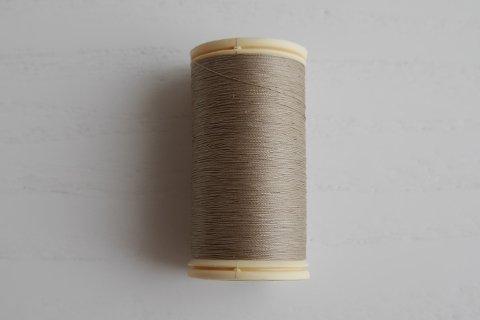 フィラガン/302 Linen〔フランス製〕