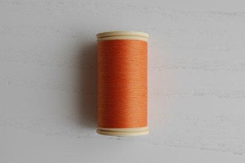 フィラガン/390 Orange〔フランス製〕
