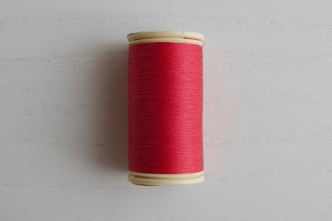フィラガン/525 Red〔フランス製〕