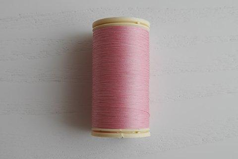 フィラガン/594 Pink〔フランス製〕