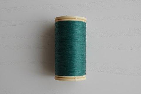 フィラガン/879 Emerald〔フランス製〕