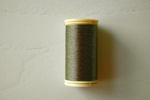 フィラガン  メタリック105 Two-tone gold〔フランス製〕