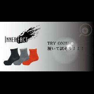 試し履き靴下【購入前提の方は実質無料】