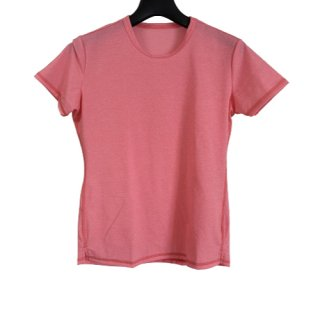 INNER-FACT インナーファクト PrimeFlex プライムフレックス Tシャツ レディース 無地バージョン
