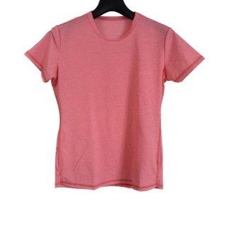 <img class='new_mark_img1' src='https://img.shop-pro.jp/img/new/icons24.gif' style='border:none;display:inline;margin:0px;padding:0px;width:auto;' />PrimeFlex レディースTシャツ ROSE PINK