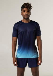 <img class='new_mark_img1' src='https://img.shop-pro.jp/img/new/icons61.gif' style='border:none;display:inline;margin:0px;padding:0px;width:auto;' />SUPER SPEED AERO T-SHIRT MEN OBSIDIAN